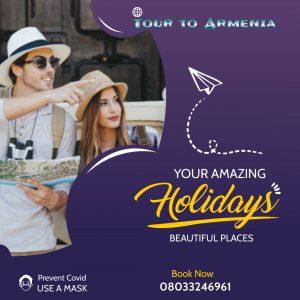 tour of armenia.png